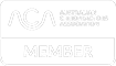 Australian Chiropractors Association Endorsed Product Logo